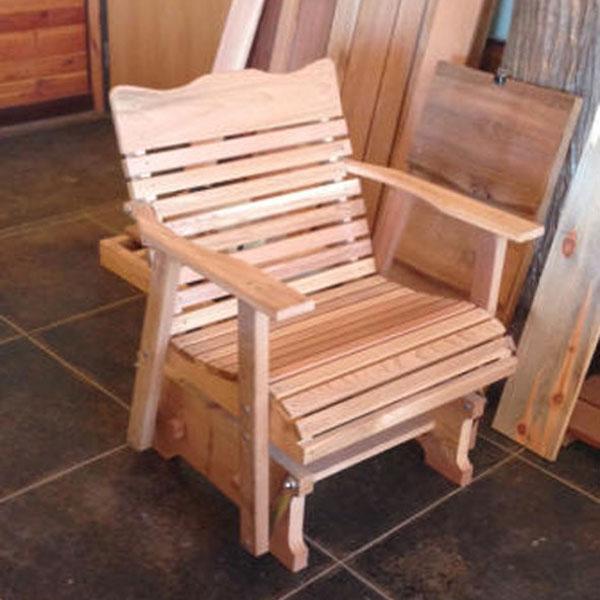 products amish adiriondack furniture