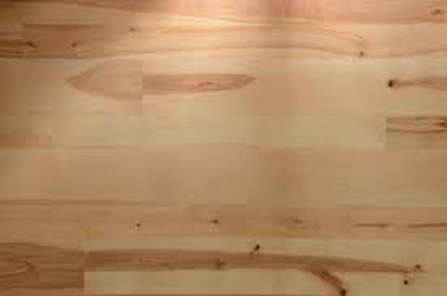 Fir Flooring Option Emmer Brothers Cedar